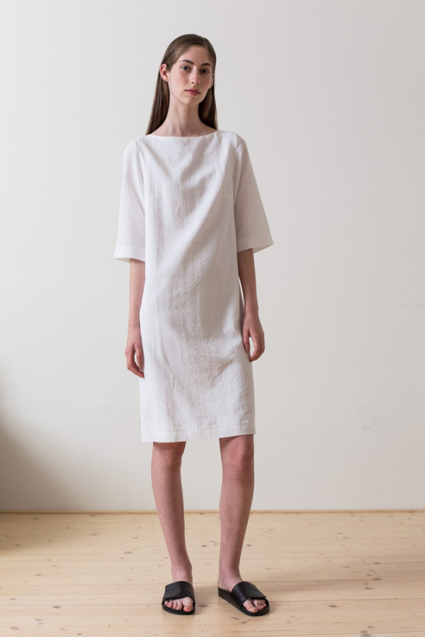 wearenotsisters_wrns_bimbane-dress_02