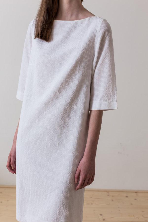 wearenotsisters_wrns_bimbane-dress_05
