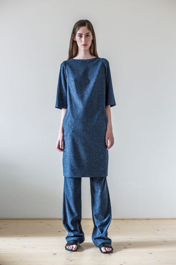 wearenotsisters_wrns_coherence-dress_01