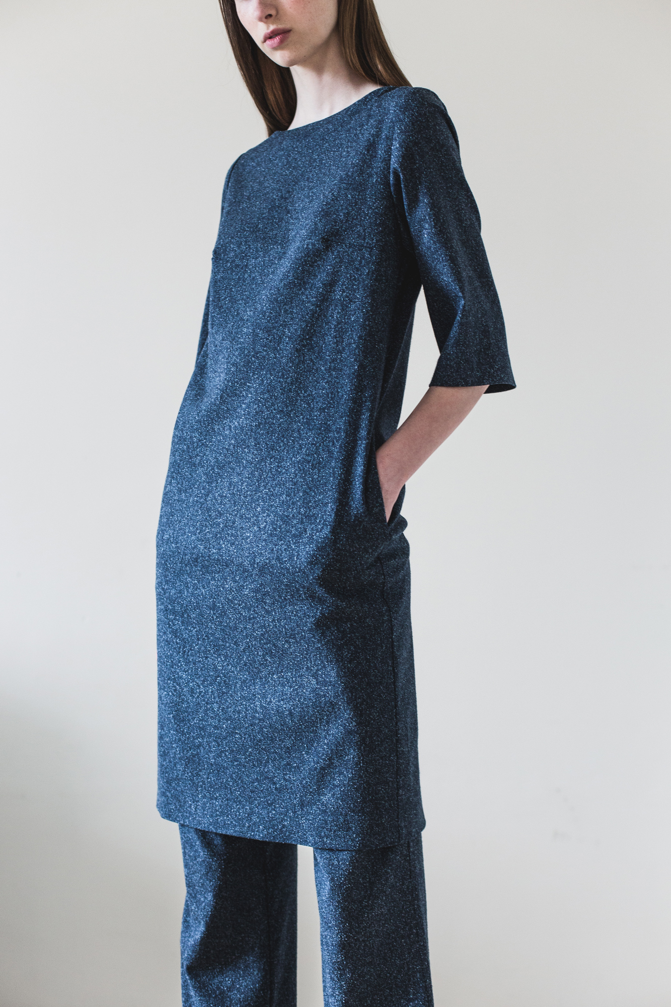 wearenotsisters_wrns_coherence-dress_02