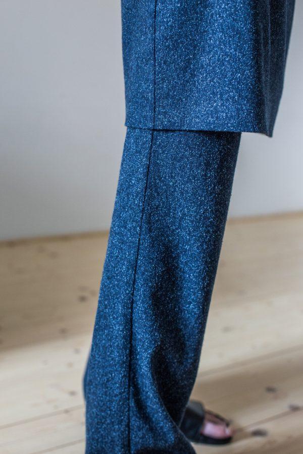 wearenotsisters_wrns_coherence-dress_04