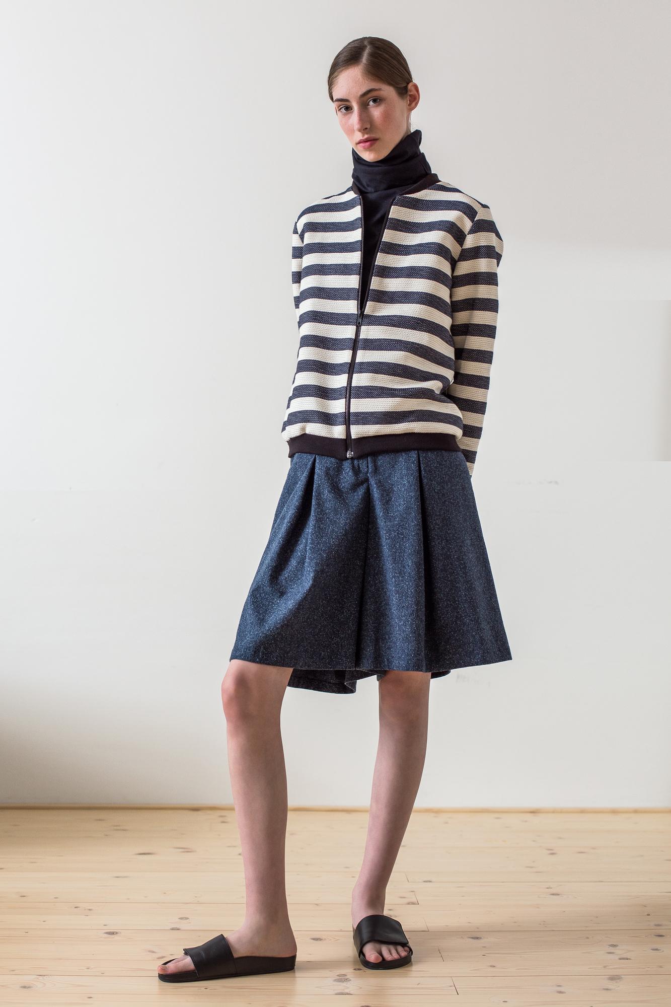 wearenotsisters_wrns_contour-jacket_03