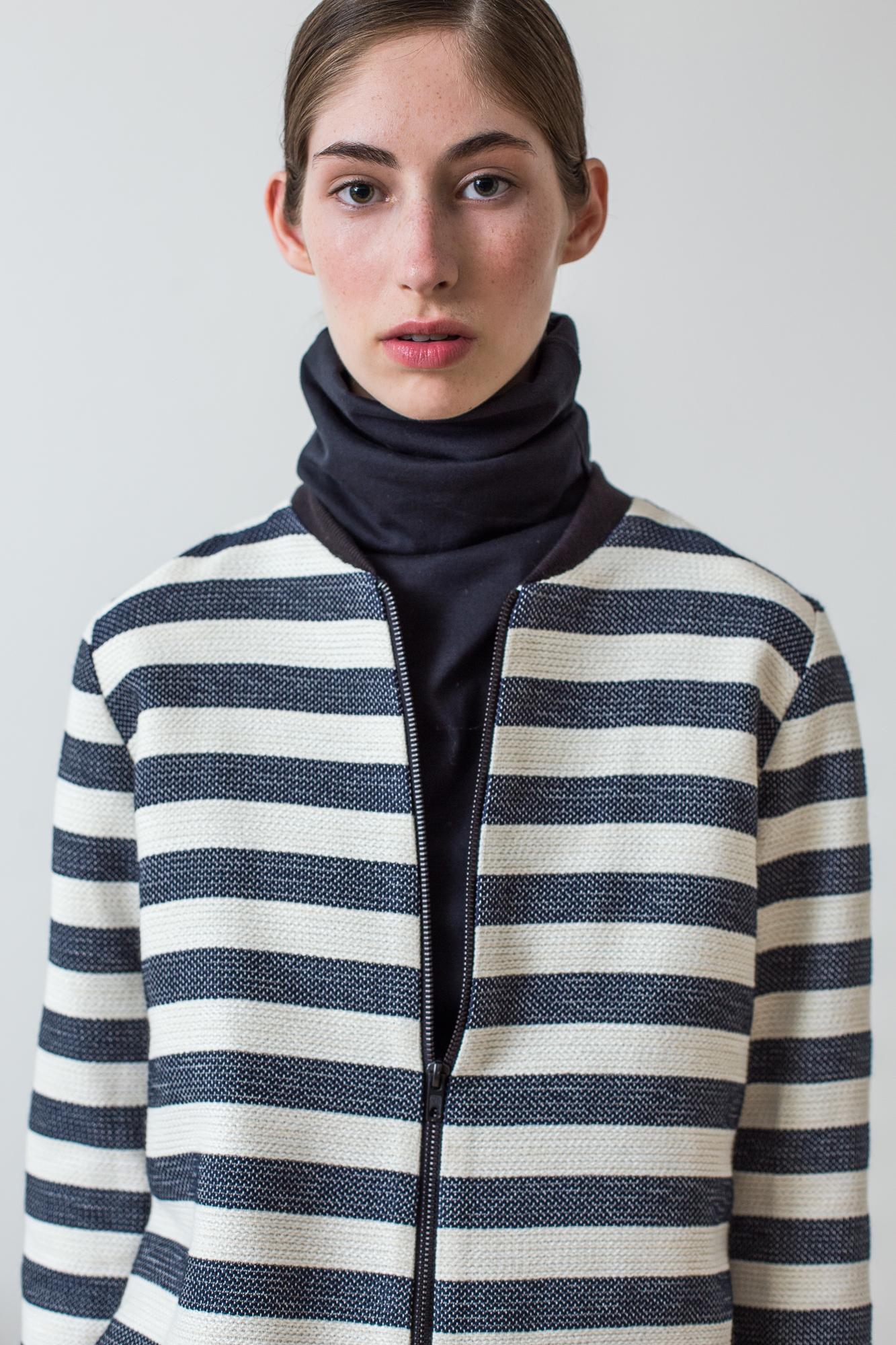 wearenotsisters_wrns_contour-jacket_04
