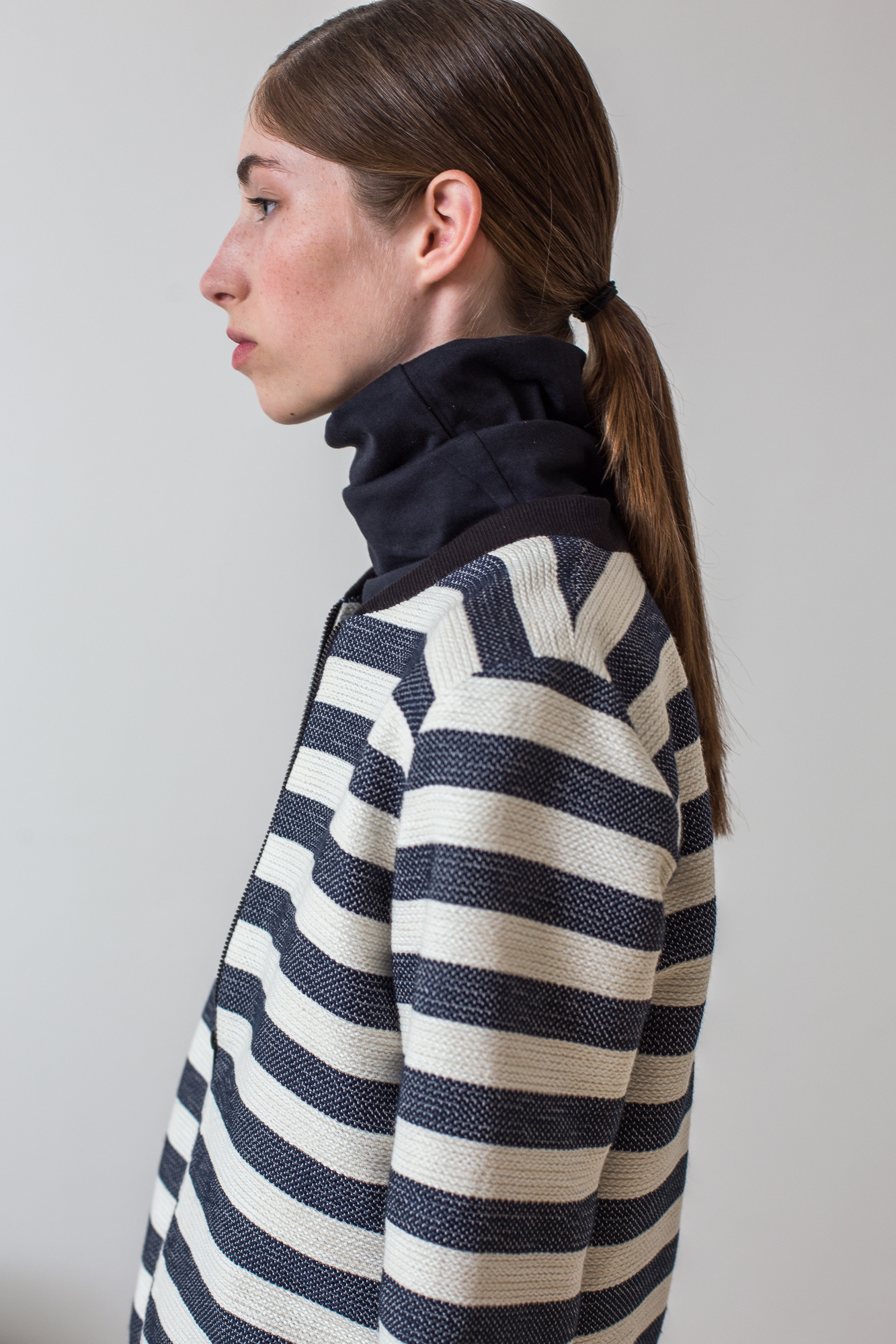 wearenotsisters_wrns_contour-jacket_05