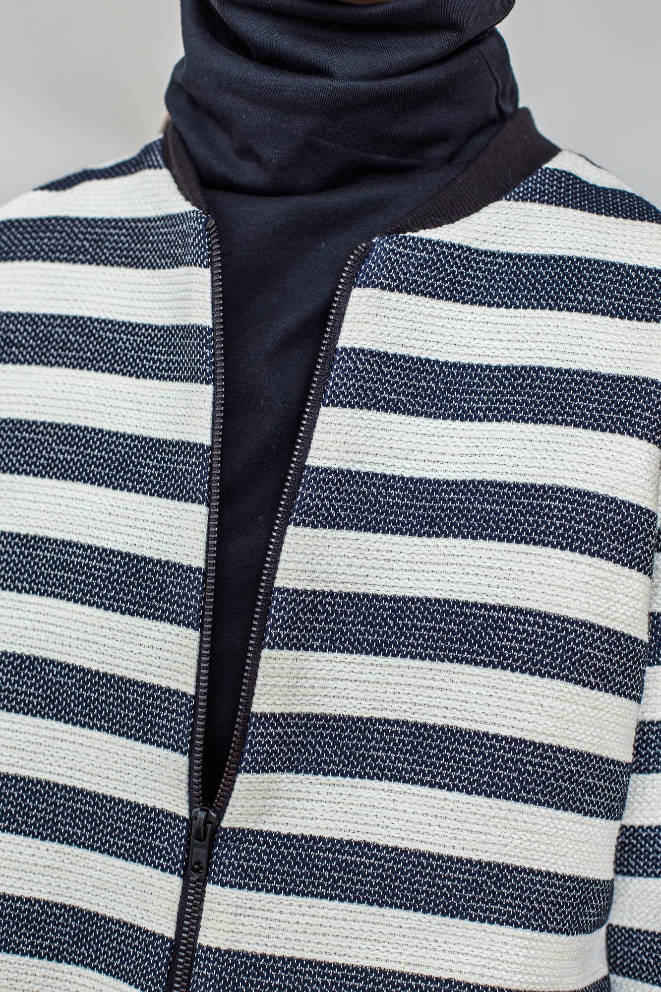 wearenotsisters_wrns_contour-jacket_06