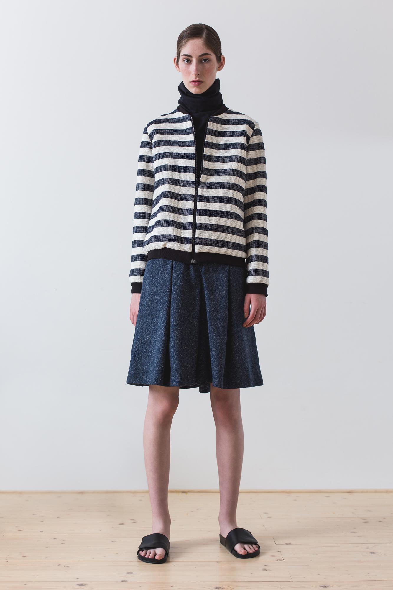 wearenotsisters_wrns_contour-jacket_07