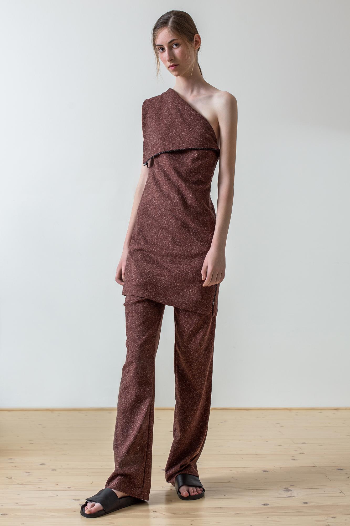 wearenotsisters_wrns_echo-dress_01
