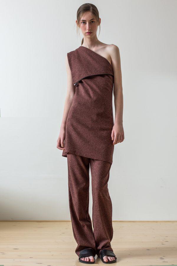 wearenotsisters_wrns_echo-dress_02