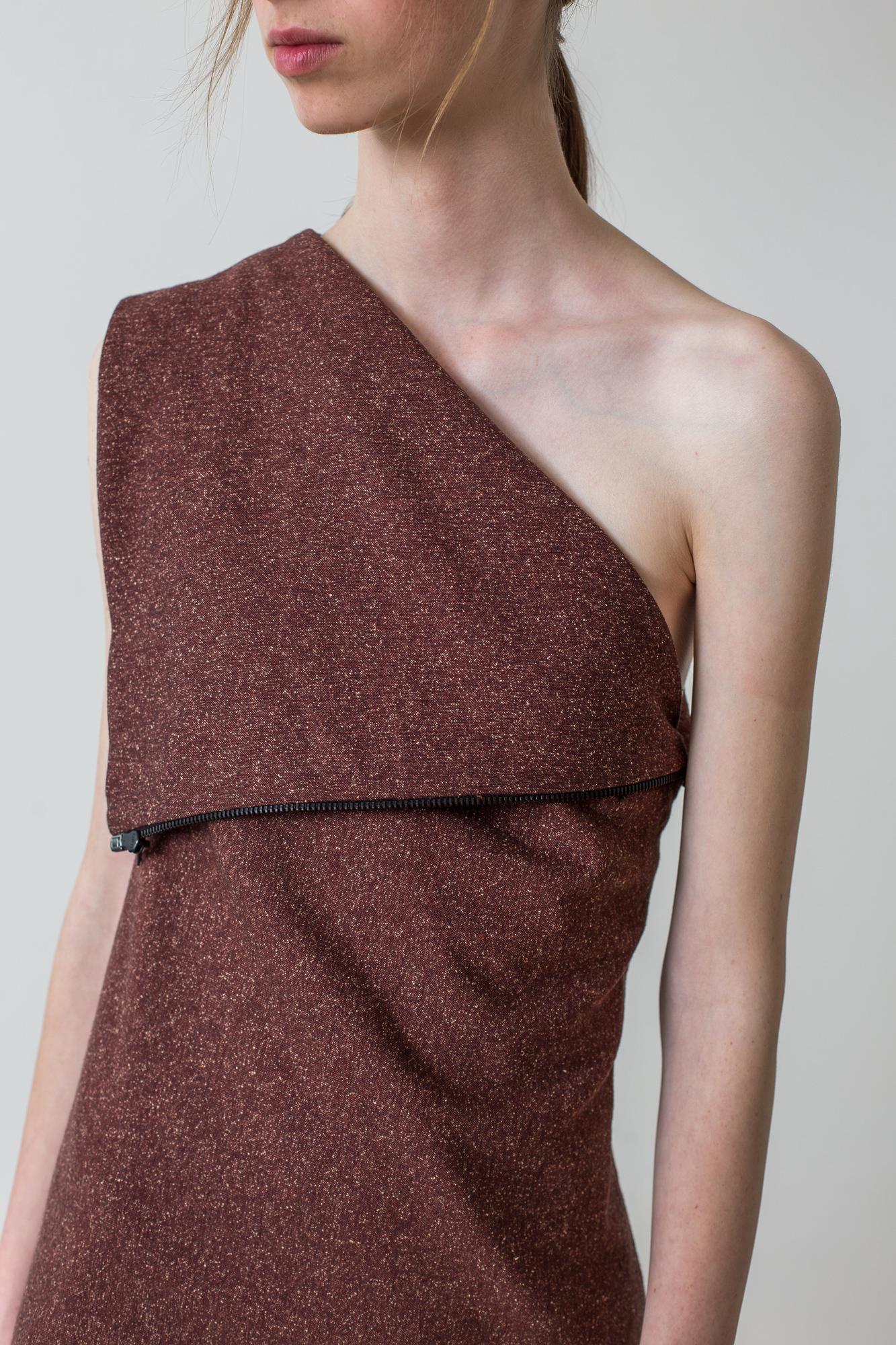 wearenotsisters_wrns_echo-dress_03