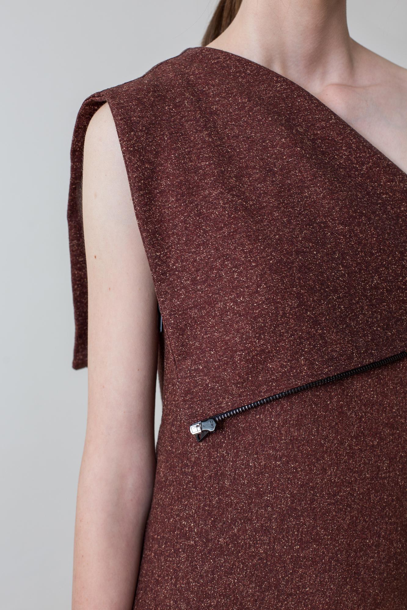 wearenotsisters_wrns_echo-dress_04