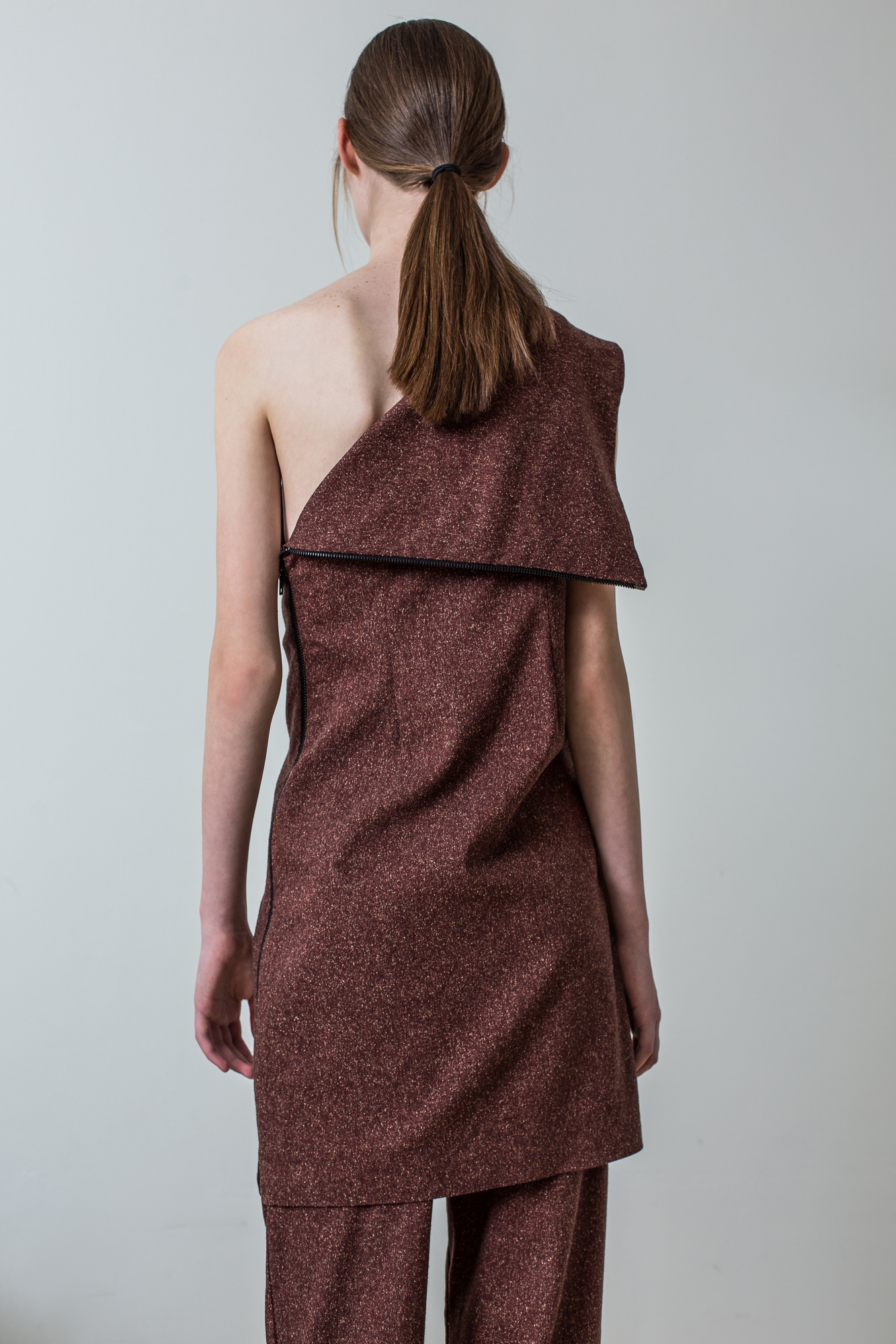 wearenotsisters_wrns_echo-dress_07