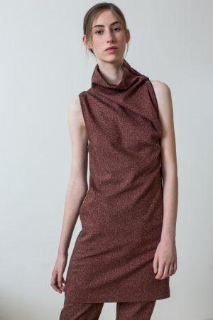 wearenotsisters_wrns_echo-dress_10
