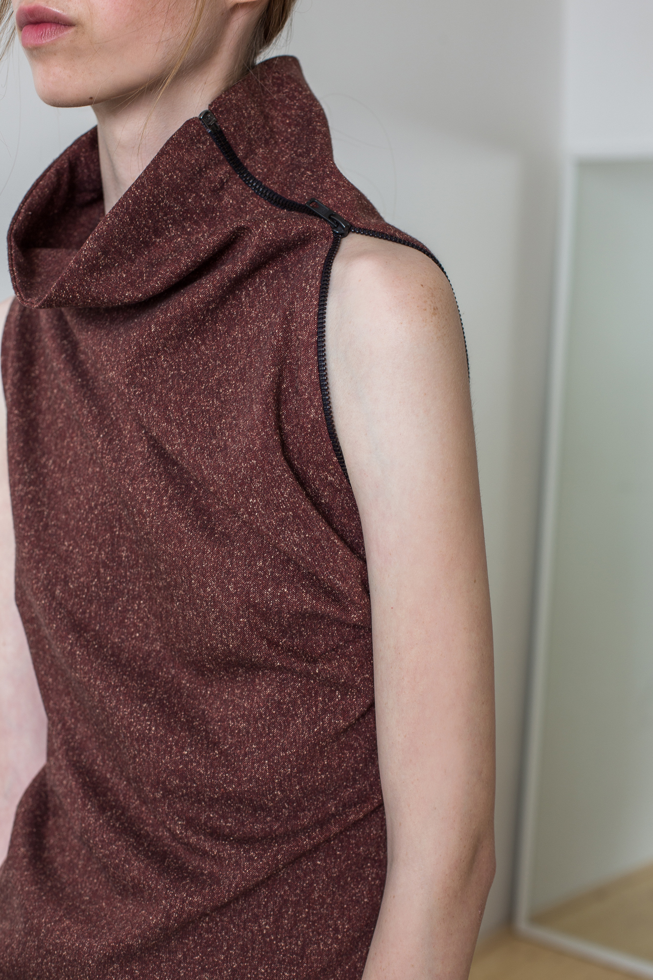wearenotsisters_wrns_echo-dress_11