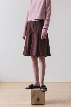 wearenotsisters_wrns_epitome-culottes_01