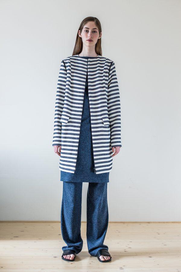wearenotsisters_wrns_mirage-coat_01