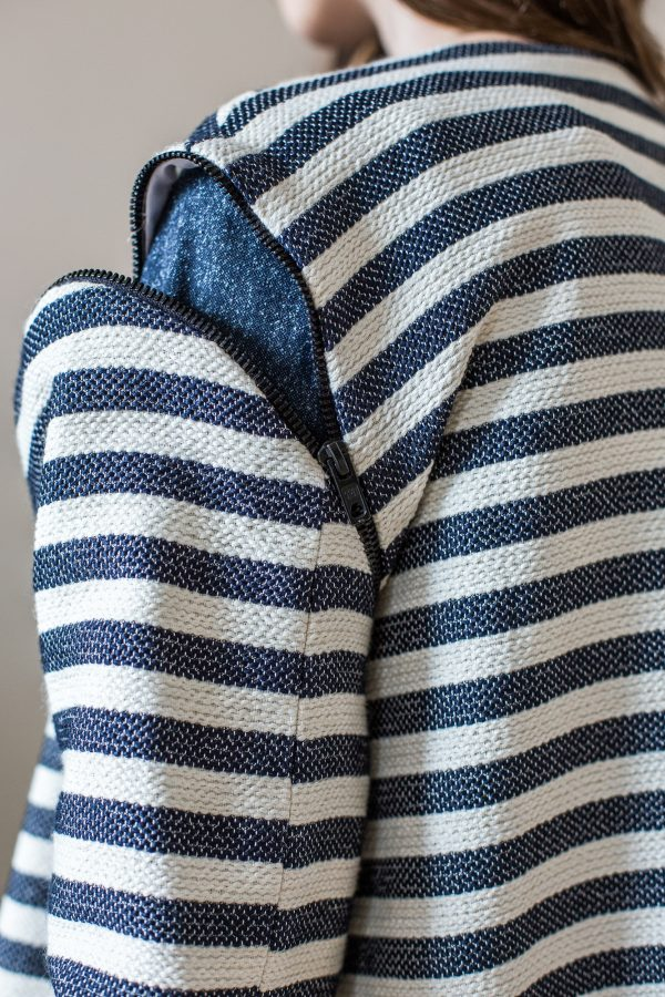 wearenotsisters_wrns_mirage-coat_03