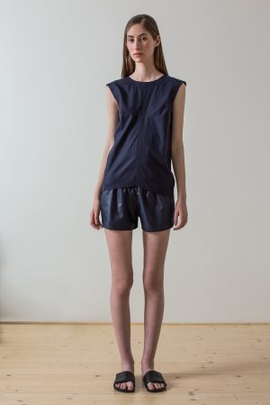 wearenotsisters_wrns_nova-shorts_02