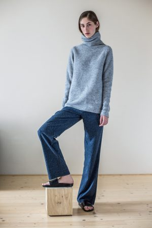 wearenotsisters_wrns_obstacle-sweater_02