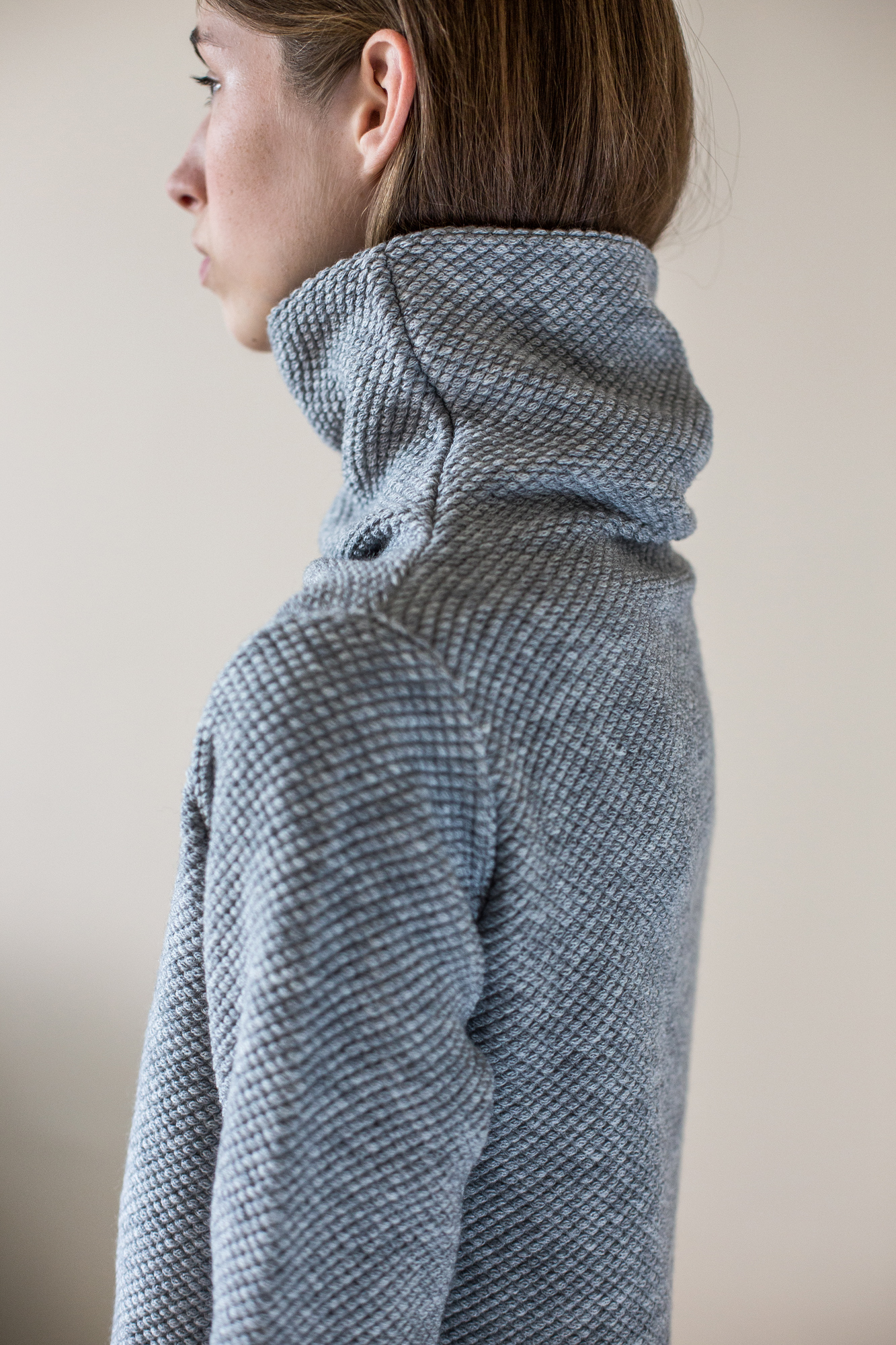 wearenotsisters_wrns_obstacle-sweater_04