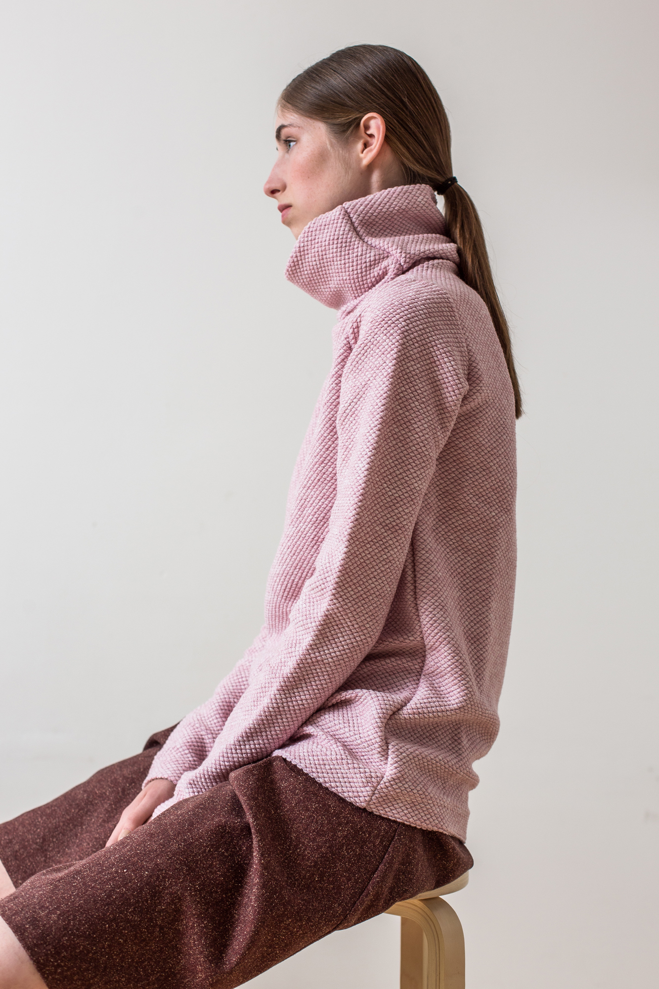 wearenotsisters_wrns_obstacle-sweater_08