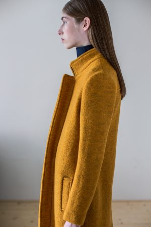 wearenotsisters_wrns_optimism-coat_01