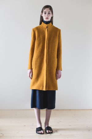 wearenotsisters_wrns_optimism-coat_02