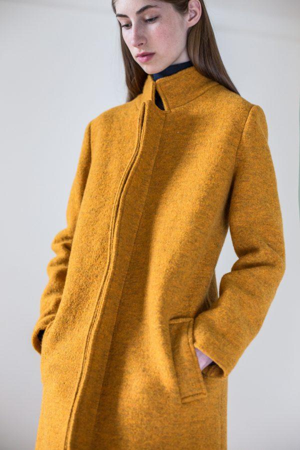 wearenotsisters_wrns_optimism-coat_03
