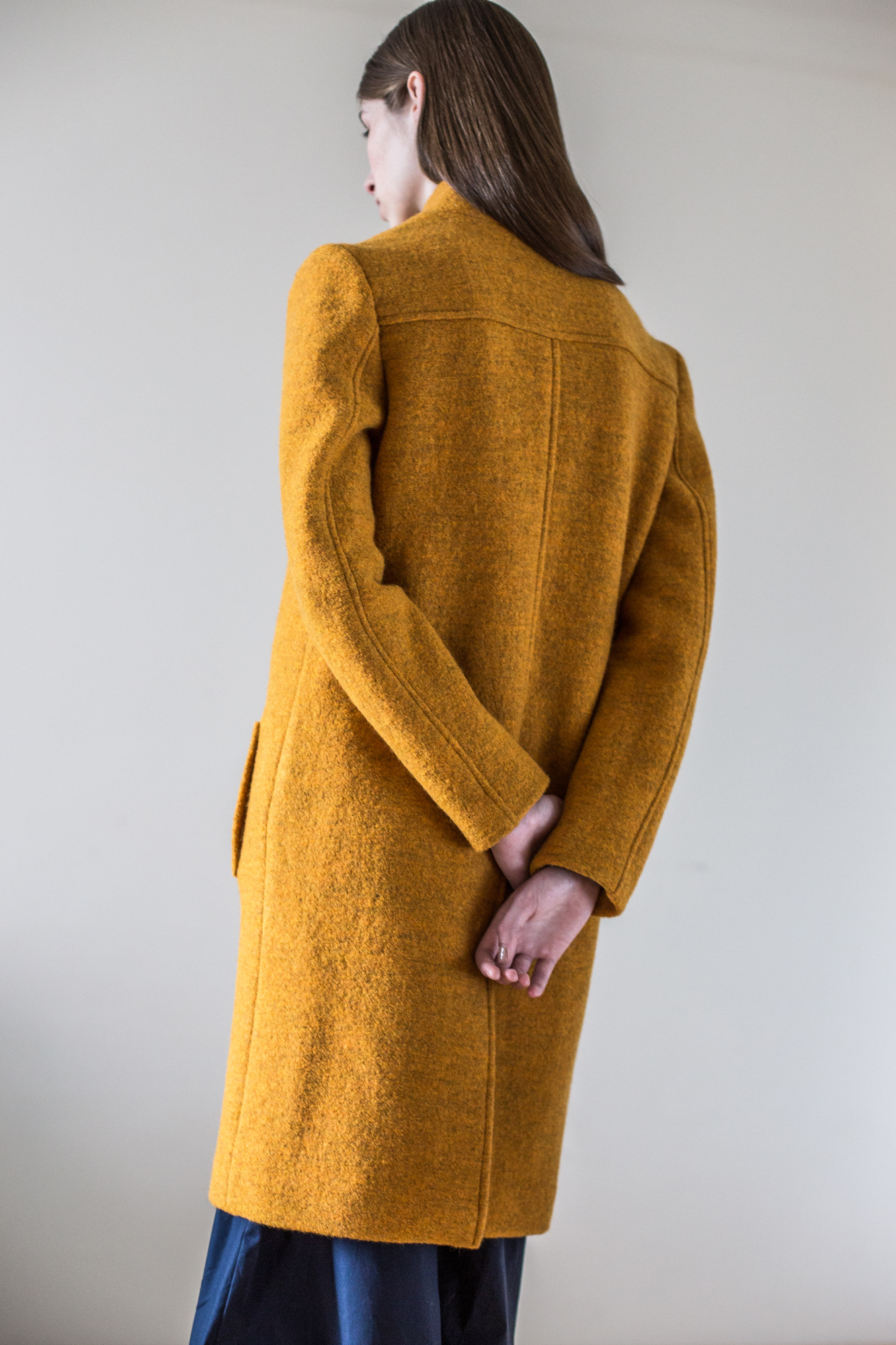 wearenotsisters_wrns_optimism-coat_04
