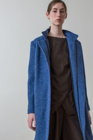 wearenotsisters_wrns_optimism-coat_05
