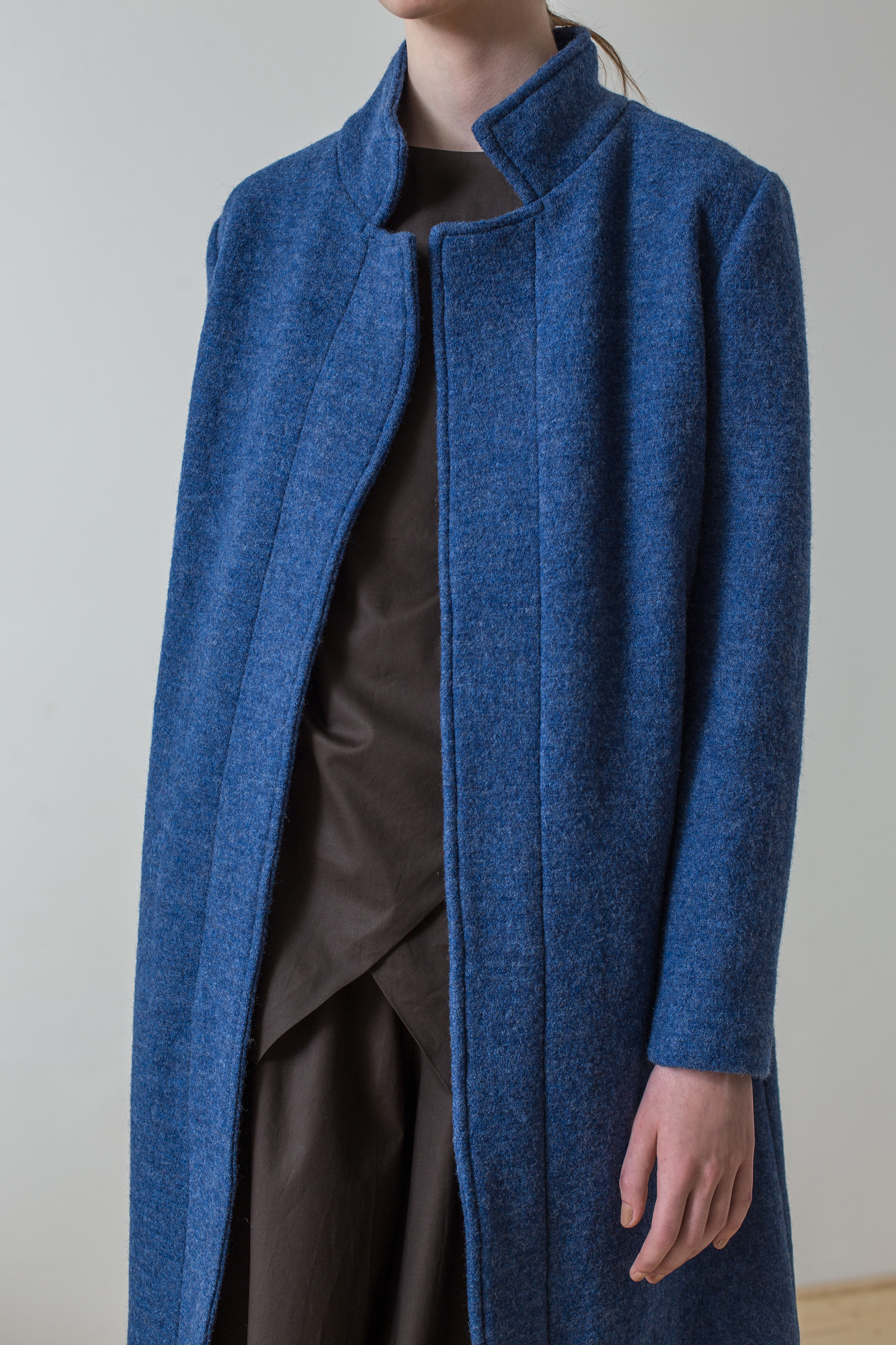 wearenotsisters_wrns_optimism-coat_06
