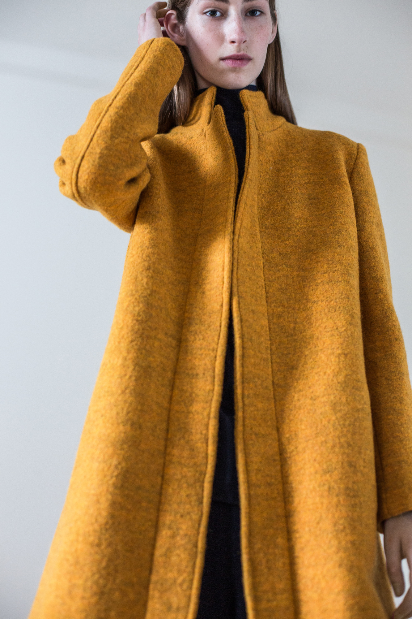 wearenotsisters_wrns_optimism-coat_07