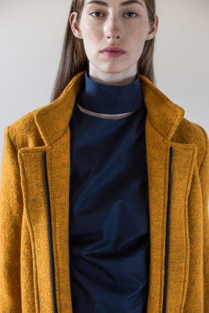 wearenotsisters_wrns_optimism-coat_08