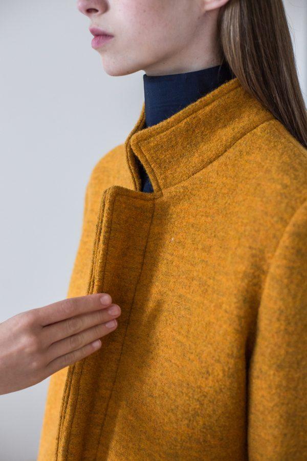 wearenotsisters_wrns_optimism-coat_09