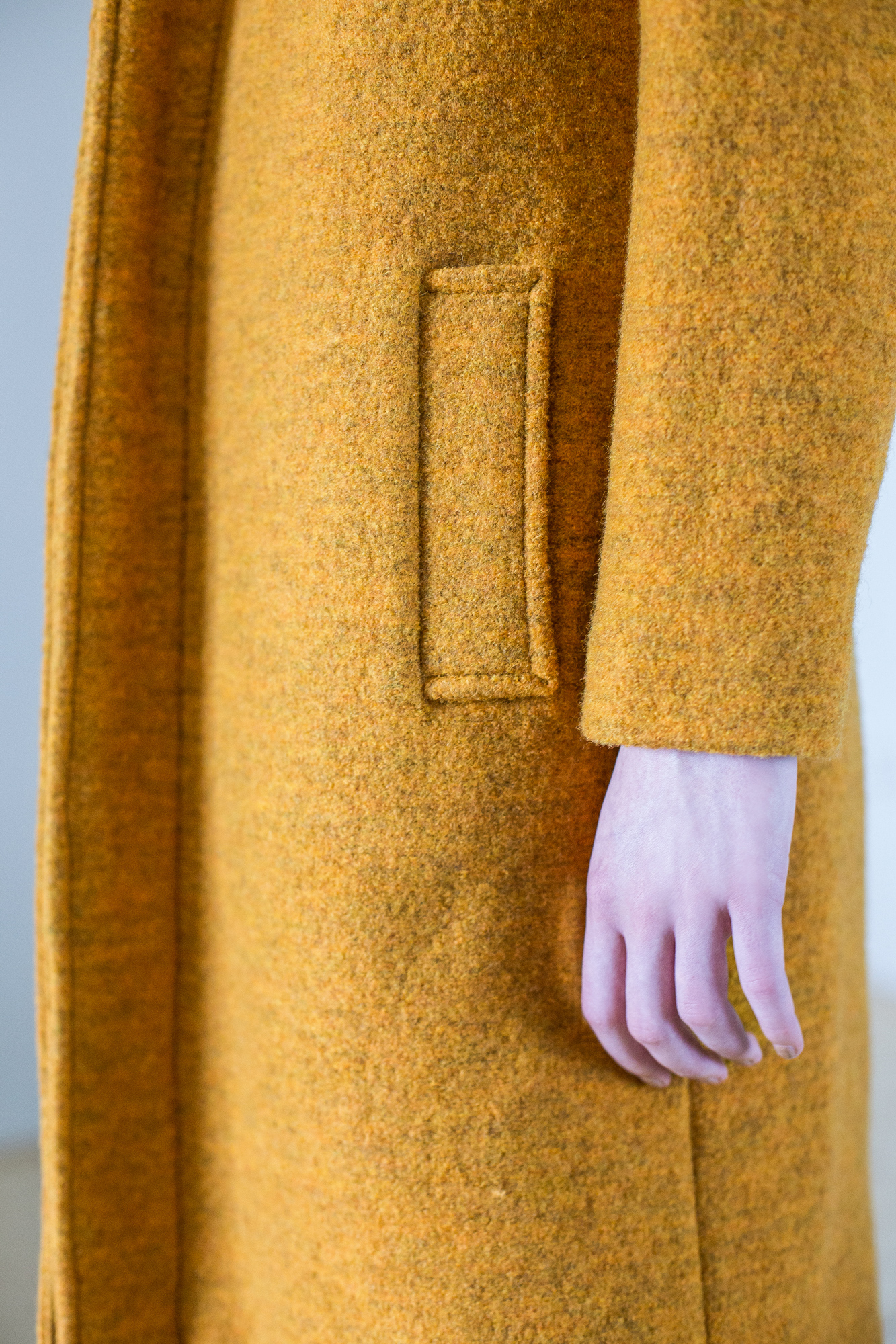 wearenotsisters_wrns_optimism-coat_10