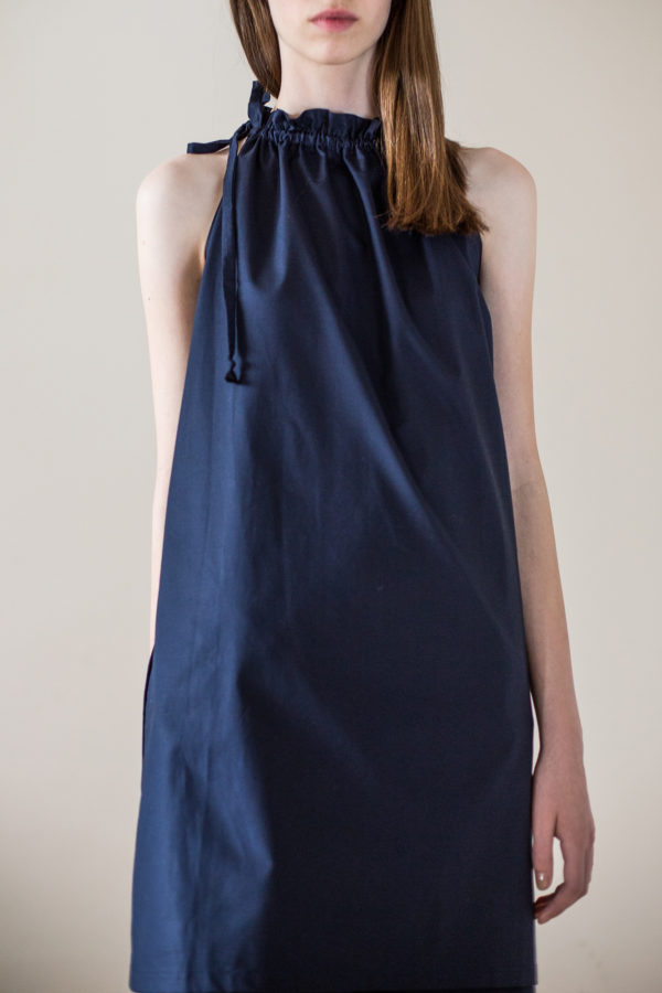 wearenotsisters_wrns_prowl-dress_01