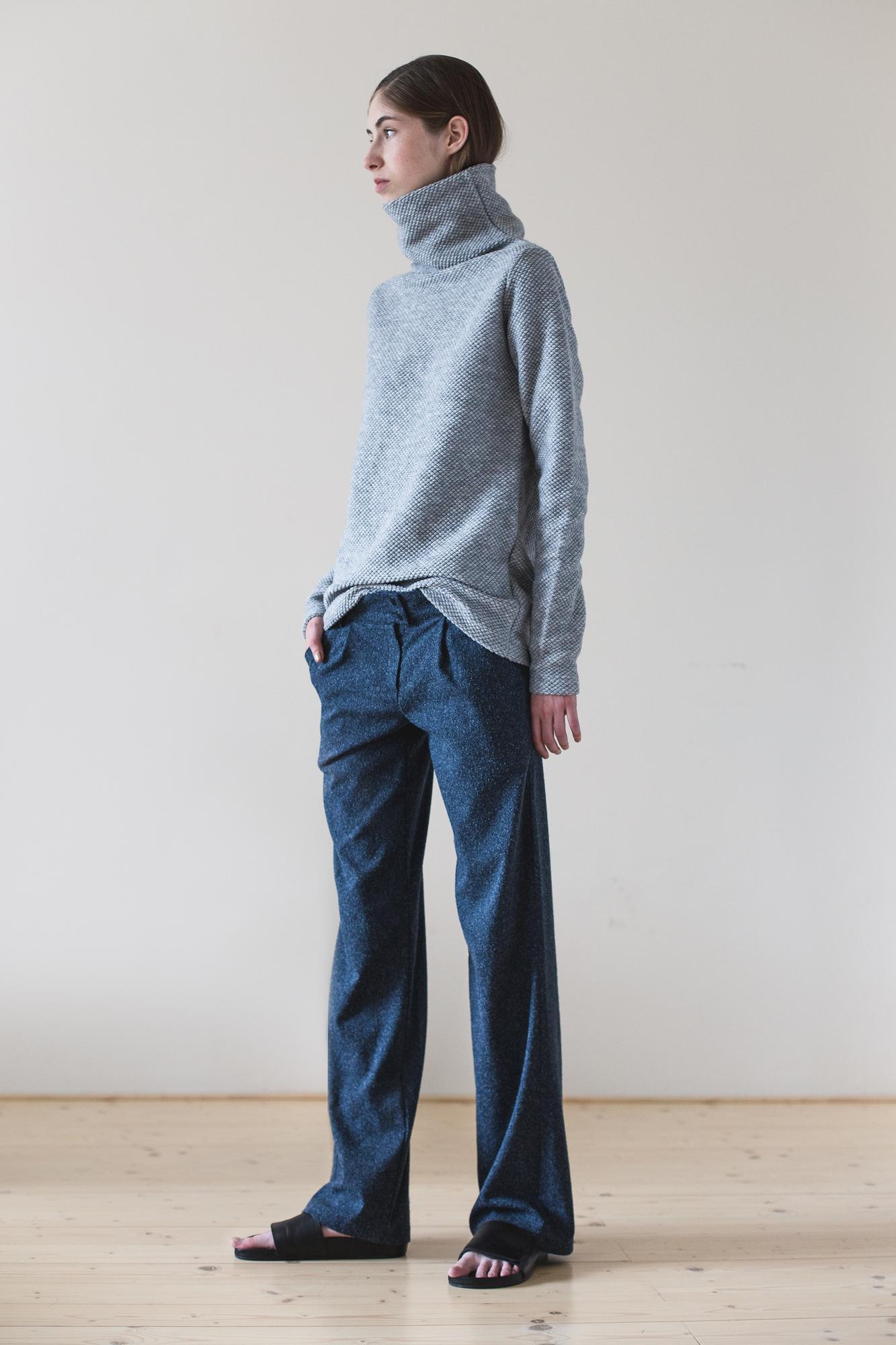 wearenotsisters_wrns_sculpture-pants_01