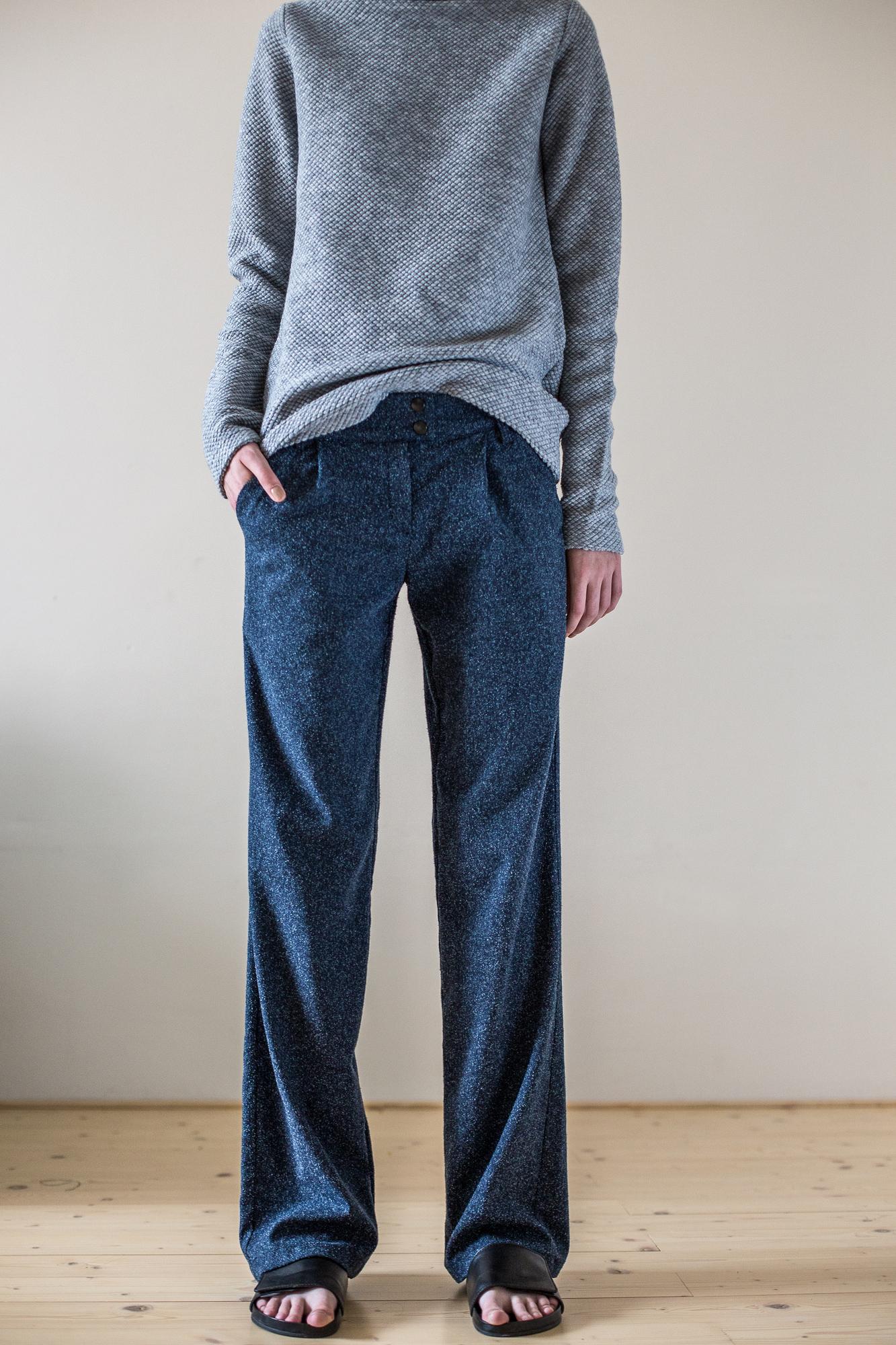 wearenotsisters_wrns_sculpture-pants_02