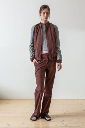 wearenotsisters_wrns_sculpture-pants_03