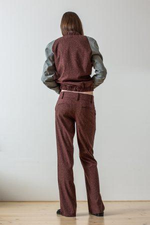 wearenotsisters_wrns_sculpture-pants_04