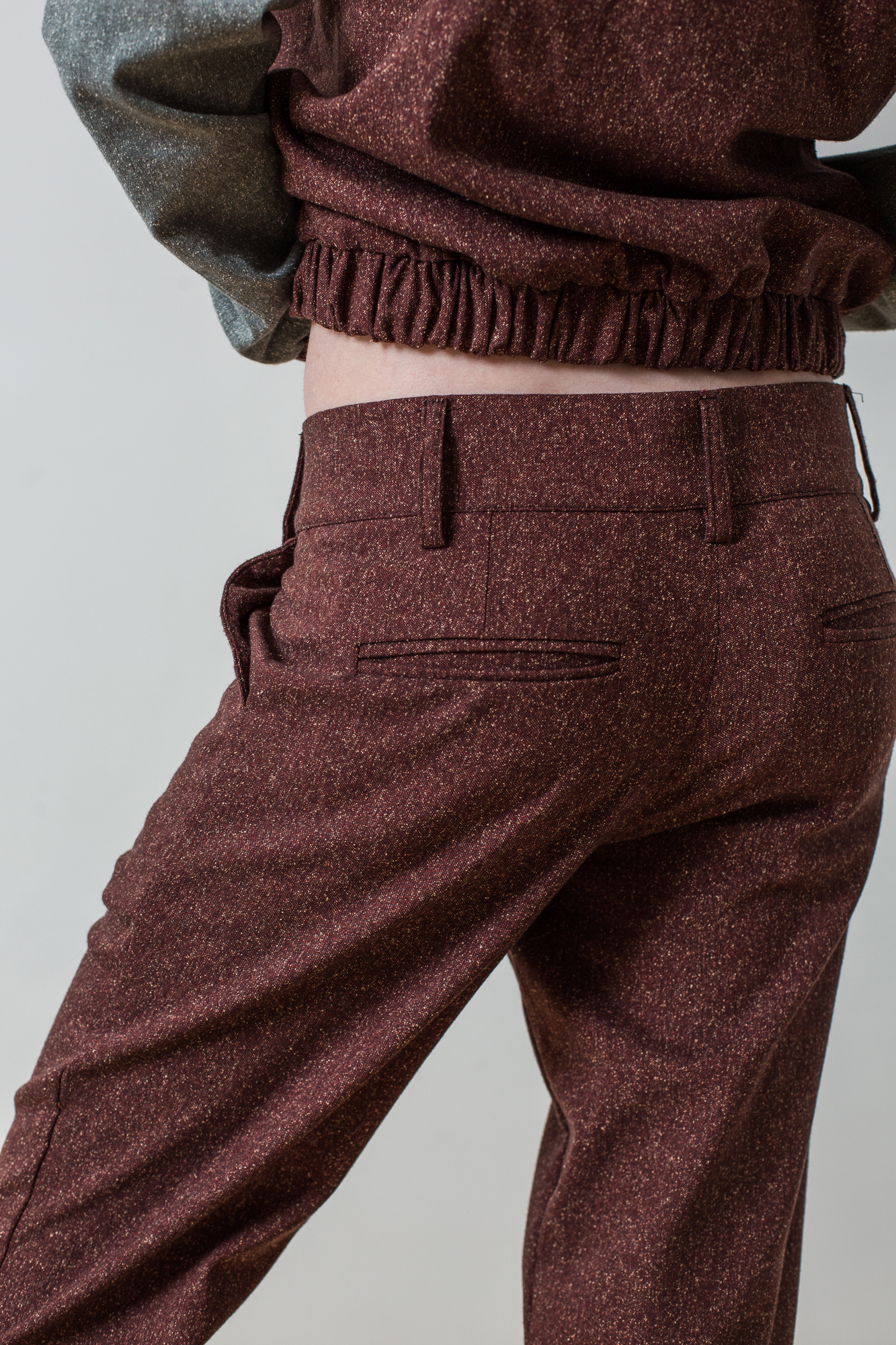 wearenotsisters_wrns_sculpture-pants_05