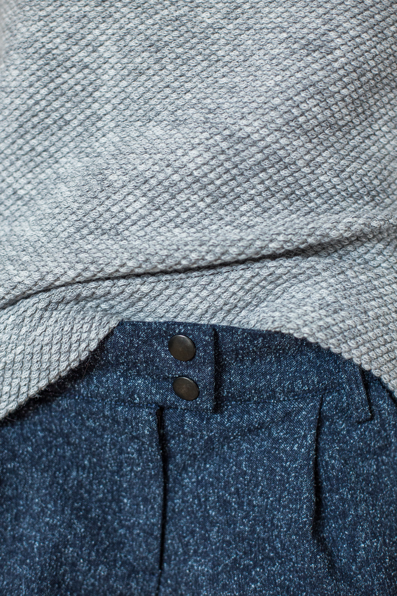 wearenotsisters_wrns_sculpture-pants_06
