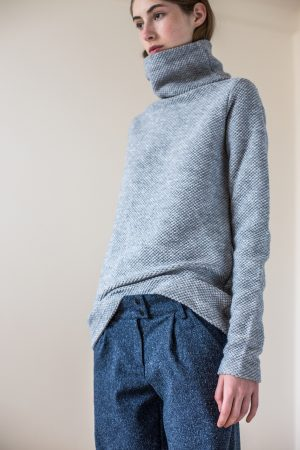 wearenotsisters_wrns_sculpture-pants_07
