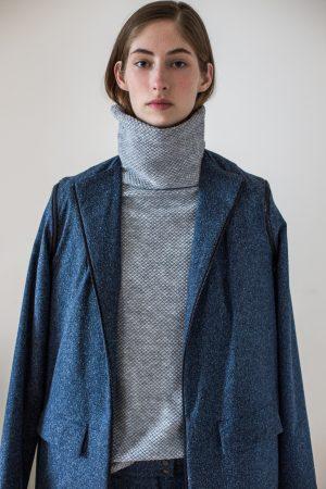 wearenotsisters_wrns_simmer-coat_02
