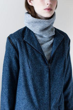 wearenotsisters_wrns_simmer-coat_03