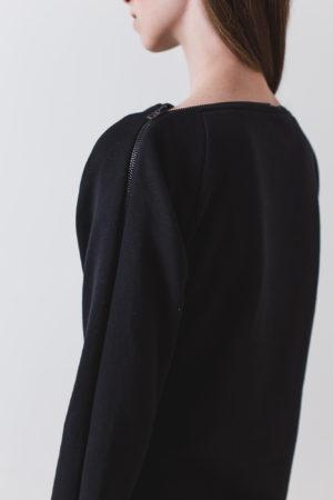 wearenotsisters_wrns_still-sweatshirt_01