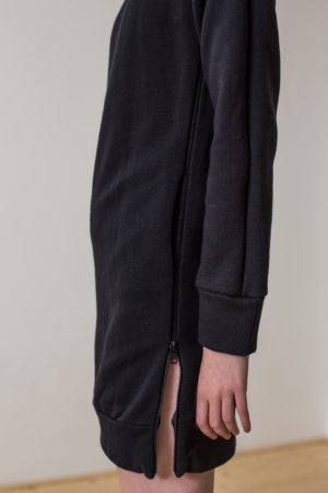 wearenotsisters_wrns_still-sweatshirt_03