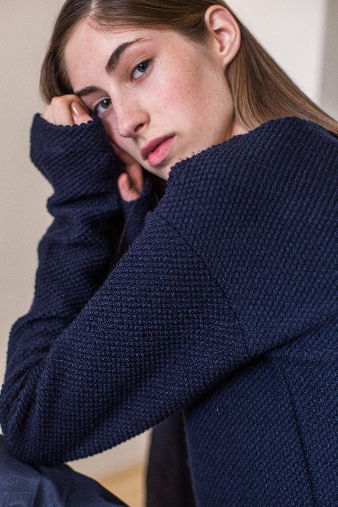 wearenotsisters_wrns_surveyor-sweater_05