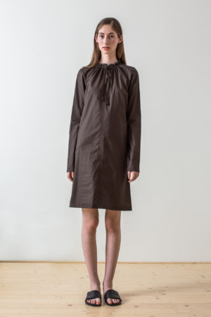 wearenotsisters_wrns_traction-dress_01