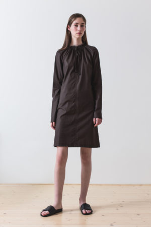 wearenotsisters_wrns_traction-dress_02