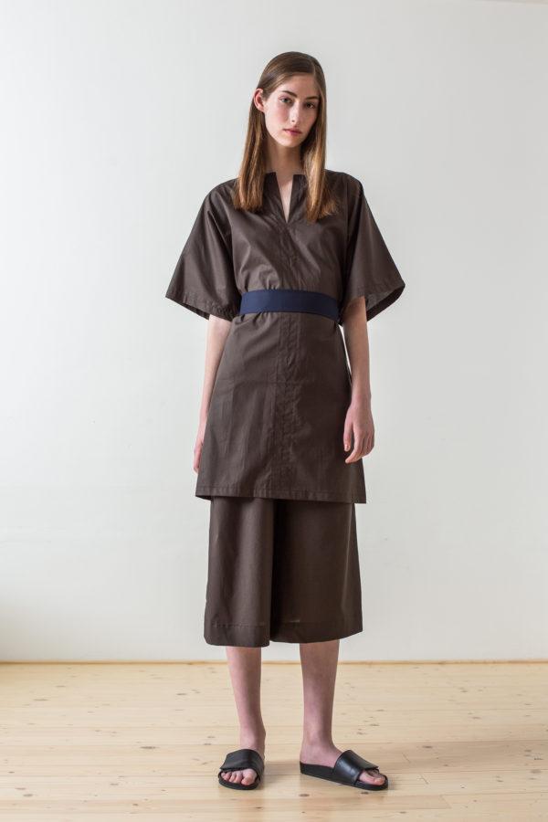 wearenotsisters_wrns_velocity-dress_01
